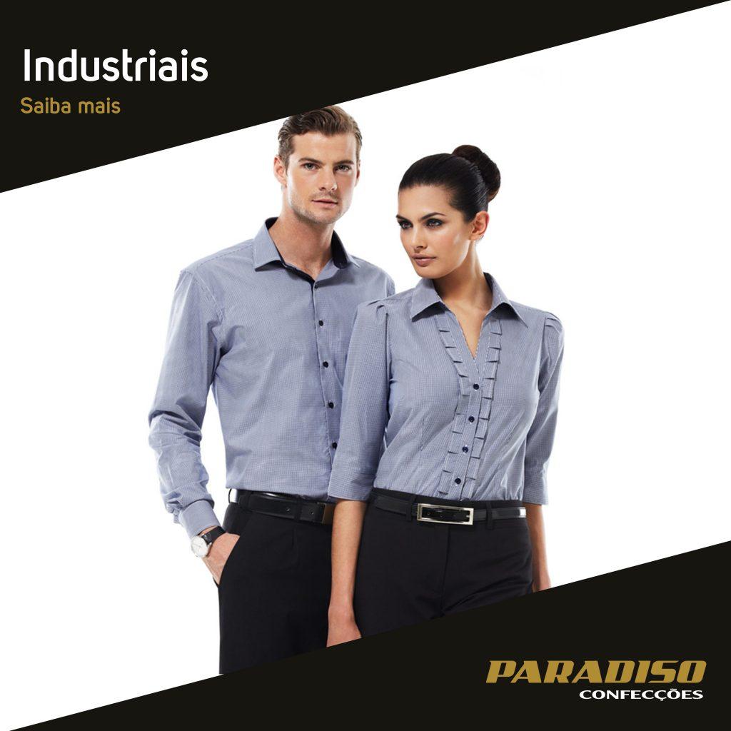 industriais2